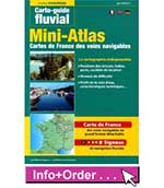 Vagnon Mini Atlas