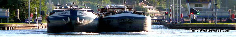 8top-barges-940150