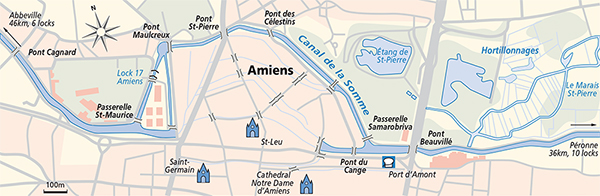 Jonction Plan Amiens