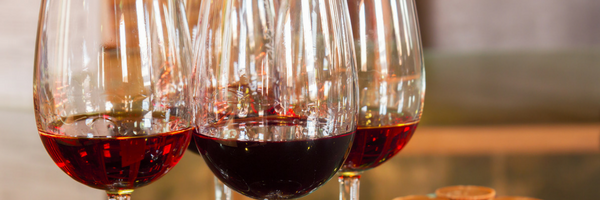 French liqueurs - our essential guide