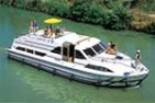 Boat for sale - french-waterways.com