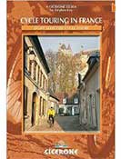 cycle touring france