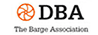 Member: DBA The Barge Association