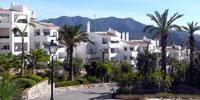 Townhouse for sale in Andalucia Spain