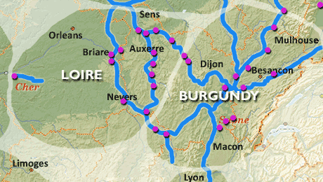 map-loire-burgundy