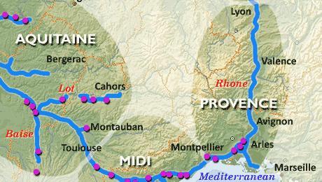 map-provence-460x260