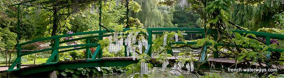 monet-giverny