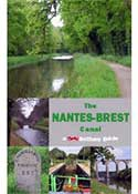 nantes brest canal