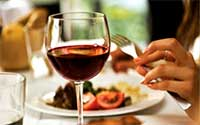 French cuisine and wine