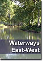 wways-eastwest