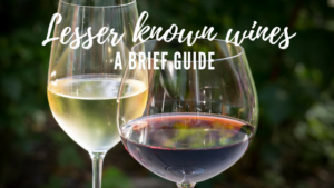 The wines of Jura, Corsica, Provence and Savoie