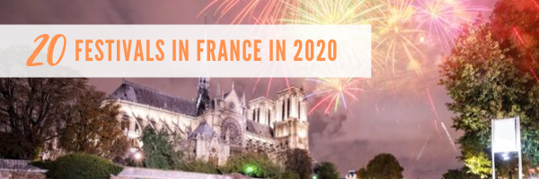 Great South Bay Music Festival 2020.Best Festivals And Events In France 2020 Visit France