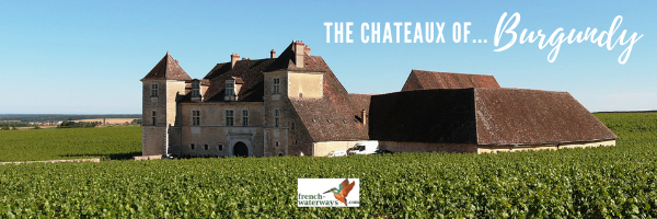 Mention French châteaux and you immediately imagine those placed majestically along the Loire River. But other regions in France also boast fine castle palaces and one of the best places to see them is Burgundy. This wine region has around 100 châteaux dotted across its vineyard landscape, all of which have their own architectural style and charm. Next time you're exploring this part of France, don't miss these must-visit Burgundy châteaux.