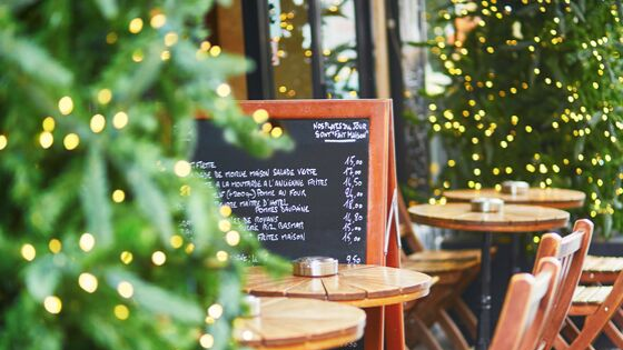Best Christmas Markets In France Travel France French Waterways