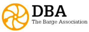 DBA The Barge Association