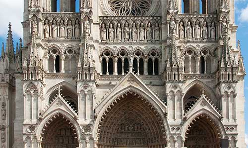 amiens-cathedral-500x300
