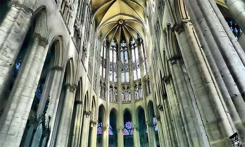 beauvais-cathedral-500x300