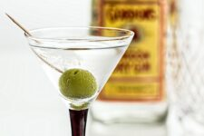 vermouth french liqueurs