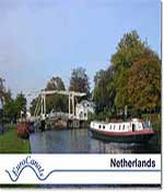 eurocanals-holland