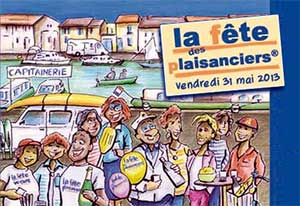 Fete Plaisancier