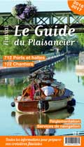 Fluvial Guide Plaisancier 2016