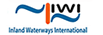 Member: Inland Waterways International