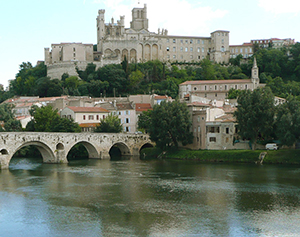 midi-208-beziers-cathedral