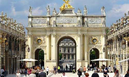 nancy-stanislas-500x300