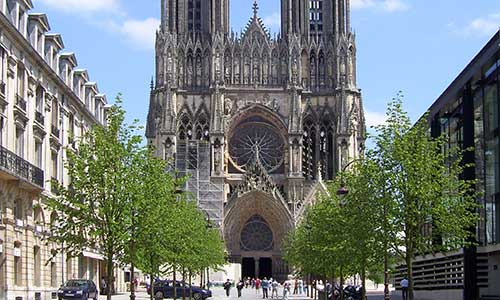 reims-cathedral-500x300