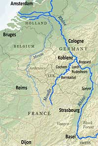 rhine-cruise-map-199x296
