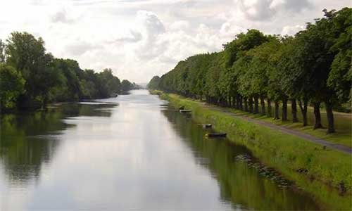 somme-canal-500x300