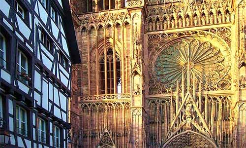 strasbourg-cathedral-500x300