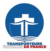 TFF Waterways Transporters logo